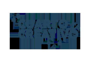 Cuarto Creativo