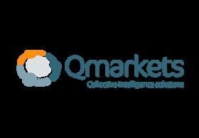 Qmarkets